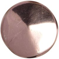 Copper Cupboard Knob