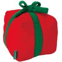 Beeztees Weihnachtsgeschenk