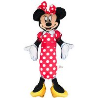 Disney Minnie Maus - Wiggle Stick