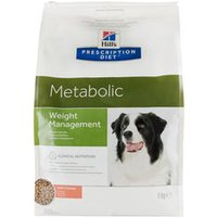 Hill's Metabolic Weight Management - Canine 4 kg