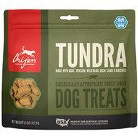 Orijen Dog Treat Freeze Dried