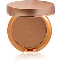 Kanebo Sensai Silky Bronze Sun Protective Compact SPF 30 SC03 Medium 8,5 g