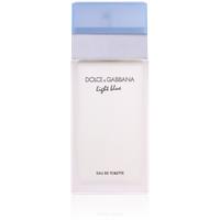 Dolce & Gabbana D&G Light Blue Eau de Toilette 50 ml