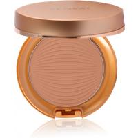Sensai Silky Bronze Sun Protective Compact SPF 30 SC02 Natural 8,5 g