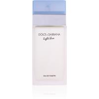 Dolce & Gabbana D&G Light Blue Eau de Toilette 25 ml