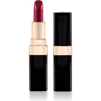 Chanel Rouge Coco Nr.452 Emilienne 3,5 g