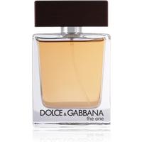 Dolce & Gabbana D&G The One For Men Eau de Toilette 30 ml