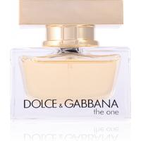 Dolce & Gabbana D&G The One Eau de Parfum 50 ml