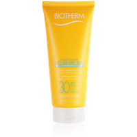 Biotherm Sun Fluide Solaire Wet or Dry Skin SPF30 200 ml