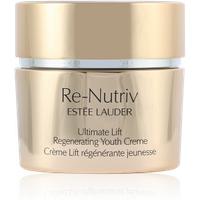 Re-Nutriv - Ultimate Lifting Regenerating Youth Creme