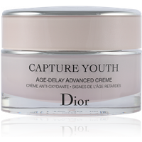 Christian Dior Dior Capture Youth Age-Delay Advanced Creme 50 ml
