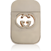 Gucci Guilty EDT 30 ml  Spray
