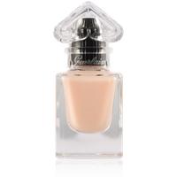 Guerlain La Petite Robe Noire Nail Nr. 061 Pink Ballerinas 8,8 ml