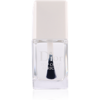 Christian Dior Dior Top Coat Abricot 10 ml