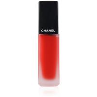 Chanel Rouge Allure INK Lippenstift Nr.164 Entusiasta 6 ml