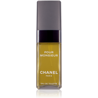 Chanel pour Monsieur EDT 100 ml