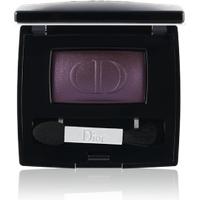 Christian Dior Dior Diorshow Mono Lidschatten Nr. 994 Power 2,2 g