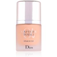 Christian Dior Dior Capture Totale Serum Nr.040 Honey Beige 30 ml
