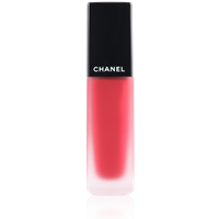 Chanel Rouge Allure INK Nr.150 Luxuriant 6 ml