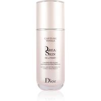 Christian Dior Dior Capture Totale DreamSkin Care & Perfect 50 ml