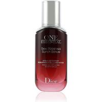 Christian Dior Dior One Essential Skin Booster Super Serum 50 ml