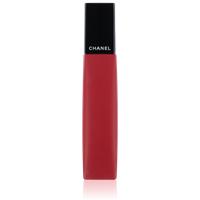 Chanel Rouge Allure Liquid Powder Nr. 960 Avant-Gardiste 9 ml