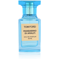 Tom Ford Mandarino di Amalfi EDP 30 ml