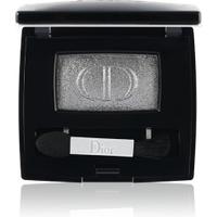 Christian Dior Dior Diorshow Mono Lidschatten Nr. 026 Techno 2,2 g