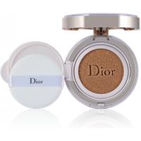 Christian Dior Dior Capture Totale Dreamskin Moist & Perfect Cushion SPF50 Nr.20 2 x 15 g