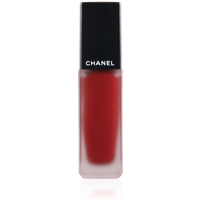 Chanel Rouge Allure INK Nr.208 Metallic Red 6 ml