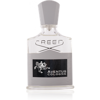 Creed Aventus Cologne EDP 50 ml
