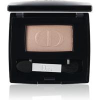 Christian Dior Dior Diorshow Mono Lidschatten Nr. 623 Feeling 2,2 g