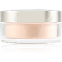 Christian Dior Dior Nude Air Loose Powder Nr. 020 Light Beige 16 g