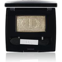 Christian Dior Dior Diorshow Mono Lidschatten Nr. 616 Pulse 2,2 g
