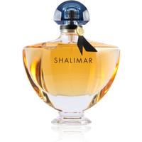 Guerlain Shalimar EDP 50 ml