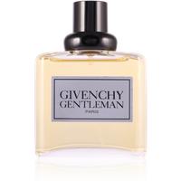 Givenchy Gentleman EDT 100 ml  Spray
