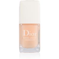 Christian Dior Dior Base Coat Abricot 10 ml