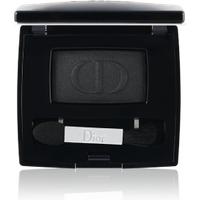 Christian Dior Dior Diorshow Mono Lidschatten Nr. 081 Runway 2,2 g