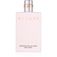 Chanel Allure Body Lotion 200 ml