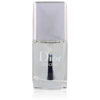 Christian Dior Dior Top Coat Gel Nagellack 10 ml