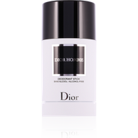 Christian Dior Dior Homme Deo Stick 75 ml