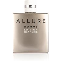 Chanel Allure Homme Edition Blanche EDP 50 ml  EDT Spray