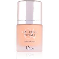 Christian Dior Dior Capture Totale Serum Nr.030 Medium Beige 30 ml
