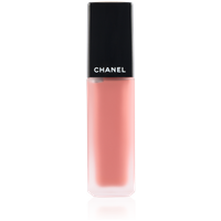 Chanel Rouge Allure INK Nr.140 Amoureux 6 ml