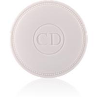 Christian Dior Dior Creme Abricot Nail Cream 10 g