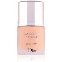 Christian Dior Dior Capture Totale Serum Nr.033 Beige Apricot 30 ml