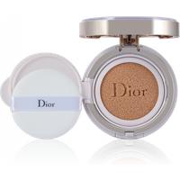 Christian Dior Dior Capture Totale Dreamskin Moist & Perfect Cushion SPF50 Nr.10 2 x 15 g