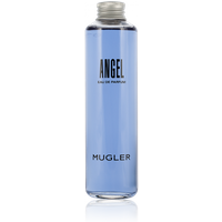 Thierry Mugler Angel EDP Refill 100 ml