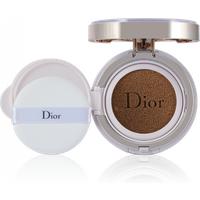 Christian Dior Dior Capture Totale Dreamskin Moist & Perfect Cushion SPF50 Nr.30 2 x 15 g