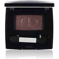 Christian Dior Dior Diorshow Mono Lidschatten Nr. 794 Fever 1,8 g